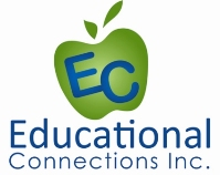 Educational Connections Logo small compressed