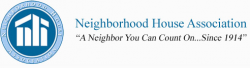 neighborhood-house-association-logo