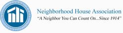 neighborhood-house-association-logo
