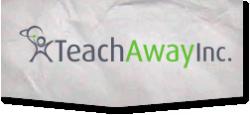 teachaway-img