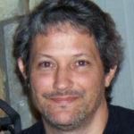 Profile picture of Bob R/Webmaster