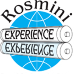 Profile picture of Graphics rosmini