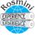 Profile picture of Graphics rosmini