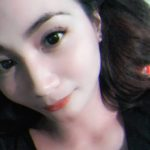 Profile picture of Bhie