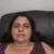Profile picture of YRMA