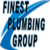 Profile picture of Finest Plumbing Group