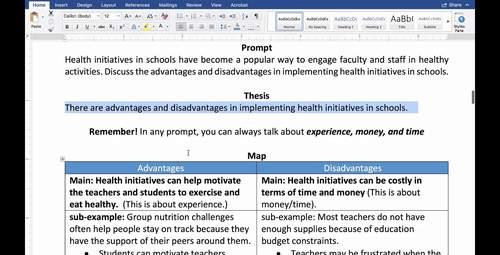 Esl cheap essay writing site for school